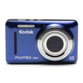 camara-digital-kodak-pixpro-fz53-azul-16mpx-lcd-271-zoom-5x-opt-angular-28mm-vaadeo
