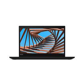 portatil-lenovo-thinkpad-x390i5-8265u8gb512gb-ssd1334gw10pro3-anos-car