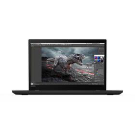 lenovo-thinkpad-p53s-estacion-de-trabajo-movil-negro-396-cm-156-3840-x-2160-pixeles-8-generacion-de-procesadores-intel-core-i7-1