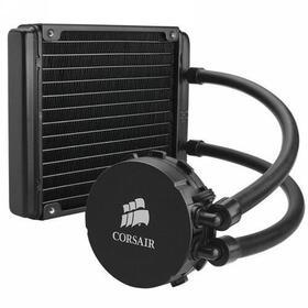 corsair-refrigeracion-liquida-h90-hydro-series-140x140