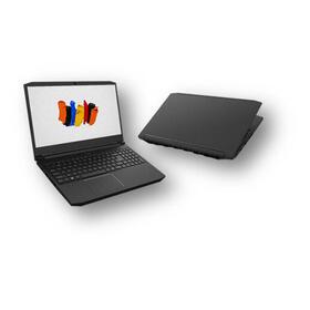 acer-conceptd-cn517-71-74ya-portatil-negro-439-cm-173-3840-x-2160-pixeles-9na-generacion-de-procesadores-intel-core-i7-32-gb-ddr