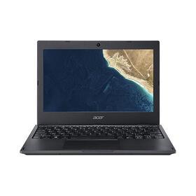 portatil-acer-tmb-188m-n4100-4gb-128gb-116-w10pro-edu