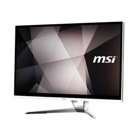 msi-all-in-one-pro-22xt-9m-biaay