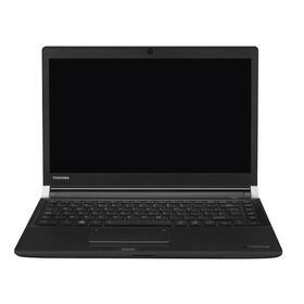portatil-toshiba-portege-a30-d-10c-intel-core-i5-7200u8gb256gb-ssd133w-10-pro