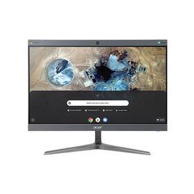 acer-chromebase-24-24v2-605-cm-238-1920-x-1080-pixeles-pantalla-tactil-8-generacion-de-procesadores-intel-core-i7-4-gb-ddr4-sdra