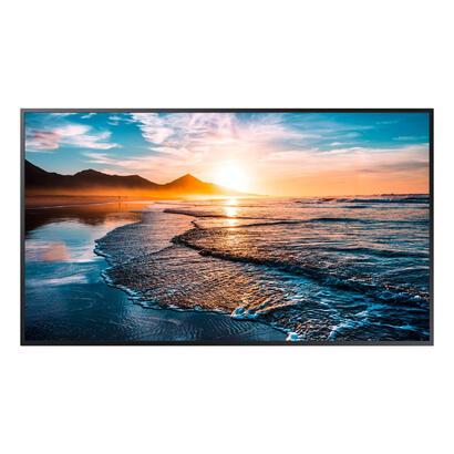 samsung-qh65r-1651-cm-65-4k-ultra-hd-pantalla-plana-para-senalizacion-digital-negro