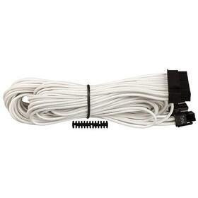 corsair-cable-atx-24pin-para-fuente-modular-enmallado-blanco