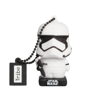 memoria-usb-20-tribe-32gb-star-wars-stormtrooper