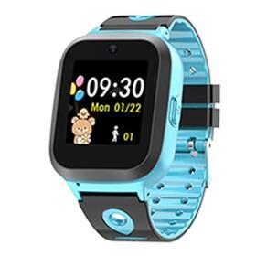 reloj-inteligente-con-localizador-para-ninos-innjoo-kids-watch-v2-blue-pantalla-36cm-hp-gps-comunicacion-bidireccional-ip67