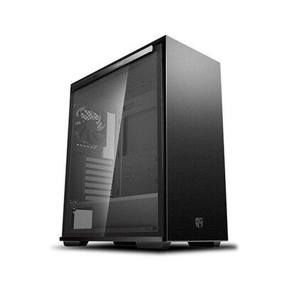 deepcool-atx-chassis-macube-310-bk
