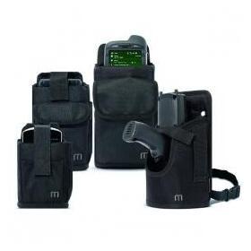 mobilis-screen-protektor-tc51-tc56