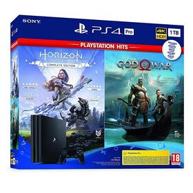 sony-playstation-4-pro-1tb-horizon-zero-dawn-complete-edition-god-of-war