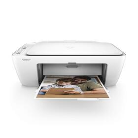 hp-impresora-deskjet-2622-all-in-one-usb-wifi