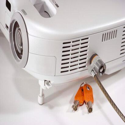 kensington-candado-para-portatil-con-llave-microsaver