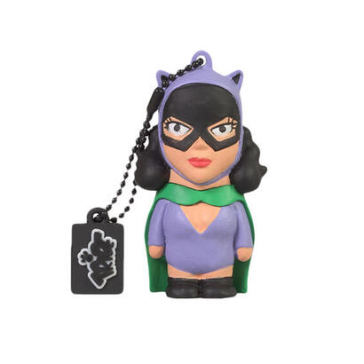 tribe-pendrive-dc-catwoman-16gb-usb-20