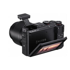 canon-camara-powershot-g3-x-compacta-202-mp-1080p-25x-zoom-optico-wi-fi-nfc