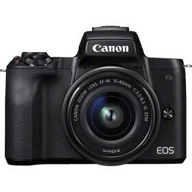 camara-de-fotos-canon-eos-m50-bk-m15-45-s