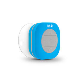 altavoz-impermeable-inalambrico-spc-splash-speaker-3w-bt-ventosa-bat-300ma-usb-funcion-manos-libres
