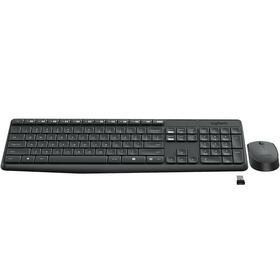 logitech-teclado-wireless-mk235-keyboard-and-mouse-teclado-ruso-pn920-007948