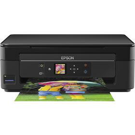 impresora-epson-expression-home-xp-342-wifi-multifuncion