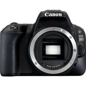 camara-digital-reflex-canon-eos-200d-body-solo-cuerpo-cmos-242-mp-digic-7-9-puntos-de-enfoque-wifi