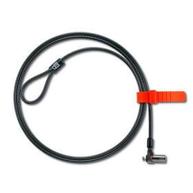 kensington-candado-con-llave-para-portatil-microsaver-ultraboock