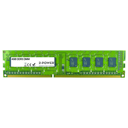 memoria-2-power-ddr3-4gb-106613331600-mhz-multispe