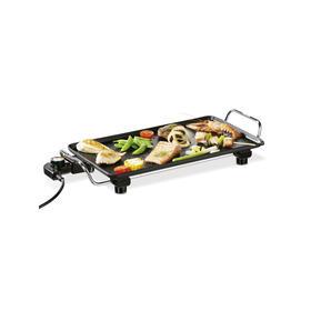 plancha-para-asar-princess-102300-table-chef-pro-2000w-4626cm-asas-fraas-al-tacto-4-espatulas-de-madera
