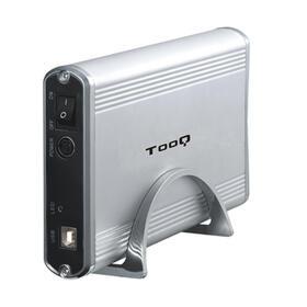 tooq-caja-externa-35-idesata-a-usb-20-plata