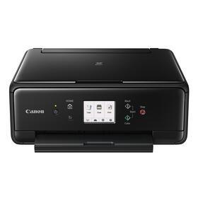 multifuncion-wifi-canon-pixma-ts6050-negra-1510ppm-duplex-escaner-pantalla-tft-tactil