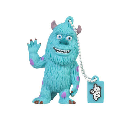 tribe-pendrive-pixar-monsters-james-sullivan-16gb-usb-20