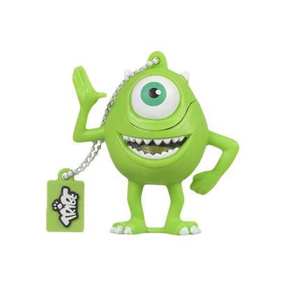 tribe-pendrive-pixar-monsters-mike-wazowsky-16gb-usb-20
