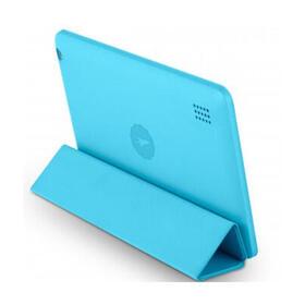 spc-funda-inteligente-internet-magic-case-azul-4320a-1011-cubierta-frontal-plegable-en-4-partes