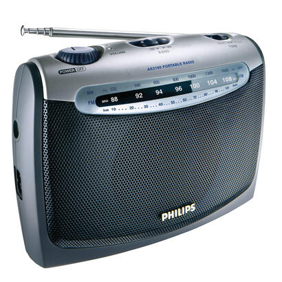 philips-radio-portatil-ae216004-fm-am-auriculares-estereo
