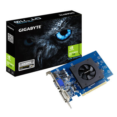 vga-gigabyte-gt-710-1gb-gddr5-1xhdmi1xdvi-d1xvga-gv-n710d5-1gi