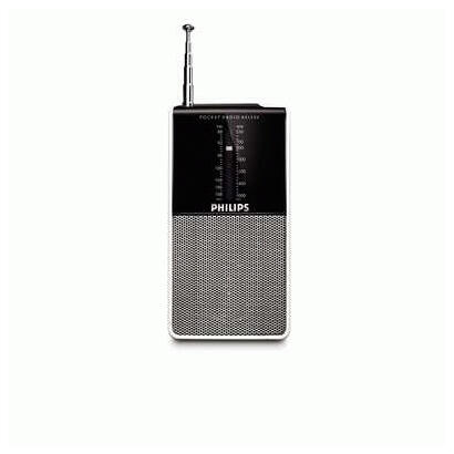 philips-radio-am-fm-ae1530