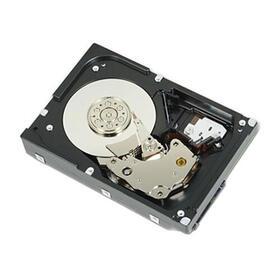 hd-dell-251-500gb-7200-rpm-sas