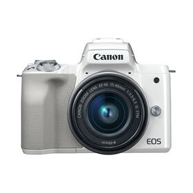camara-digital-reflex-canon-eos-m50-m15-45-s-cmos-241mp-digic-8-videos-4k-wifi-nfc-bluetooth-blanco