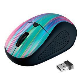 trust-mouse-inalambrico-primo-black-rainbow-alcance-8m-ambidiestro-nano-usb