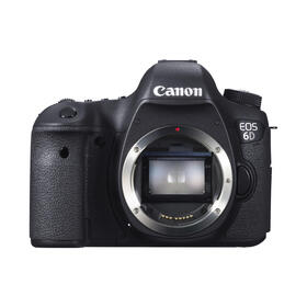camara-digital-reflex-canon-eos-6d-body-solo-cuerpo-cmos-202mp-digic-5-11-puntos-enfoque-wifi
