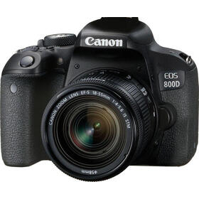 camara-digital-reflex-canon-eos-800d-18-55-is-stm-new-cmos-242mp-digic-7-45-puntos-de-enfoque-wifi-bluetooth-nfc