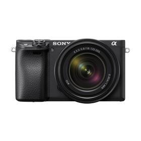 sony-ilce-6400l-camara-con-montura-tipo-e-y-sensor-aps-c-cuerpo-lente-zoom-potente-de-16-50mm