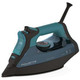 rowenta-dw8113-pro-master-plancha-turquesa-azul-de-vapor-2700w-tecnologaaa-microsteam-400-hd-con-acabado-laaser