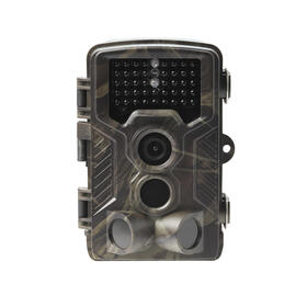 camara-naturaleza-denver-wcm-8010-cmos-8mp-lcd-2-5cm-video-1080p-3-sensores-movimiento-filtro-ir-42-leds-lector-sim-2ggsm-micros