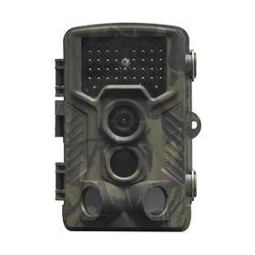 camara-naturaleza-denver-wct-8010-cmos-8mp-lcd-2-5cm-video-720p-3-sensores-movimiento-filtro-ir-42-leds-microsd-ip65