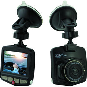 camara-dashcam-denver-cct-1210-pantalla-24-6cm-grabacion-720p-5mp-120-vision-microfono-altavoz-ranura-microsd-bat-180mah