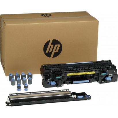hp-kit-de-fusormantenimiento-hp-laserjet-m830z