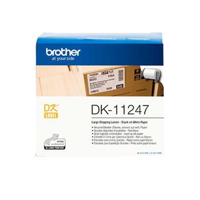 brother-etiquetas-blancas-103-x-164-180-unidades