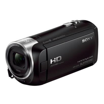 sony-hdr-cx405-videocamara-handycam-con-sensor-cmos-exmor-r-grabacion-avchd-y-xavc-s-hd-50mbps