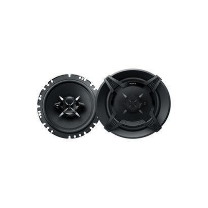 altavoces-para-coche-coaxiales-3-vias-para-coche-sony-xs-fb1730-mega-bass-270w